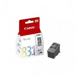 Tinta Canon CL-831 Tri-color