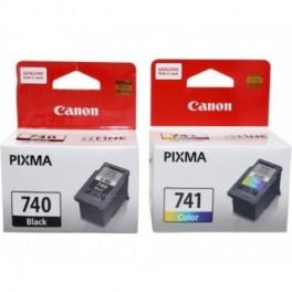 Cartridge CANON 40/41