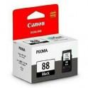 Jual Beli Tinta Canon PG-88 Black