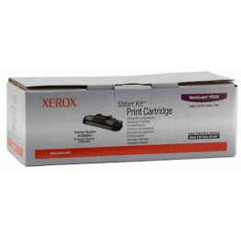 Toner Fuji Xerox WC PE220 Supplies [CWAA0683]