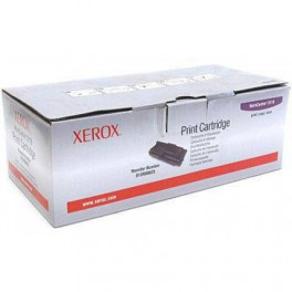Toner Fuji Xerox WC 3119 Supplies [CWAA0713]