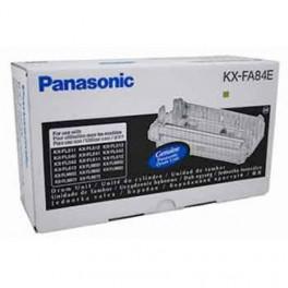 Panasonic KX-FA84E
