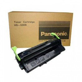 Panasonic UG3309